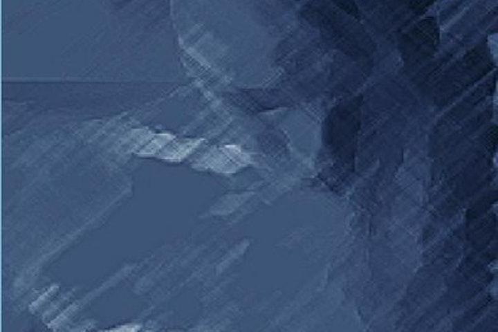 bd_2013_child_prositution-1.jpg