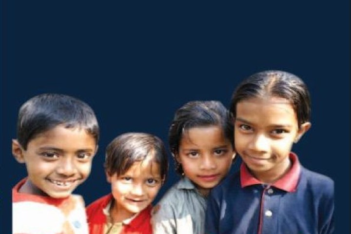 bd_2013_state_of_child_rights_2012-1.jpg
