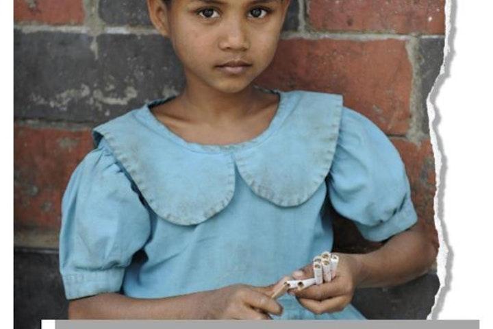 nl_2010_the_future_of_child_labour-1.jpg