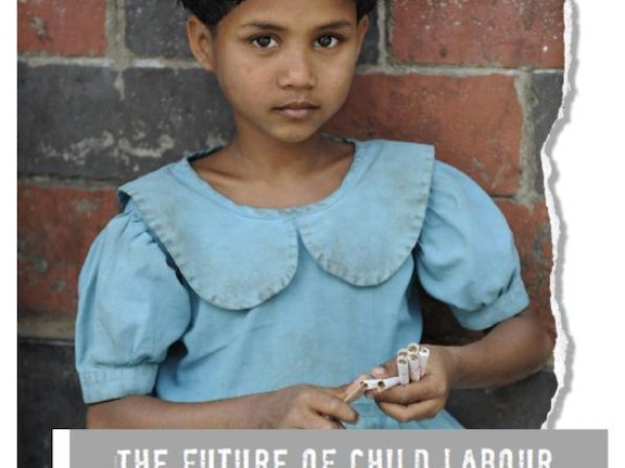 nl_2010_the_future_of_child_labour-1.jpg