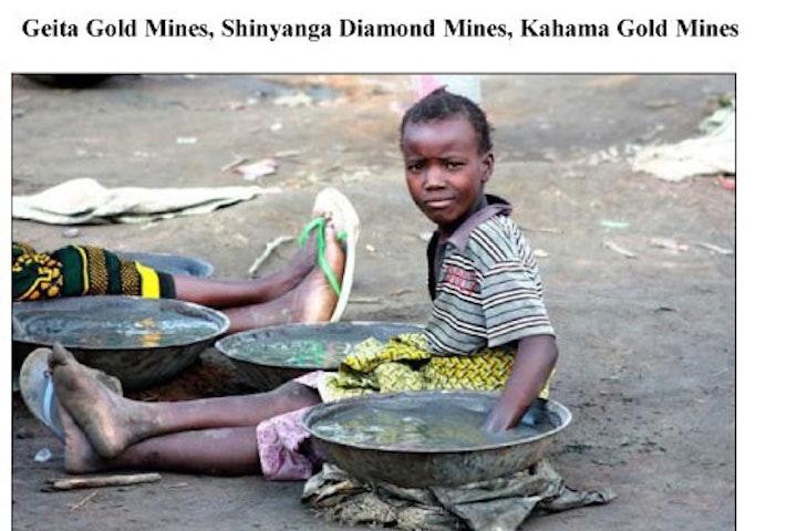 nl_2012_tdh-sweiz_study-migration-youth-tanzania-1.jpg