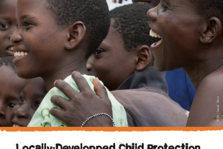 nl_2014_tdh-ls_locally_developed_child_protection_mechanisms_concerning_mobile_children_in_west_africa-1.jpg