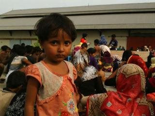 vluchtkind_birma.jpg