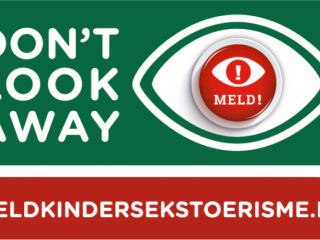 beeldmerk-dont-look-away-xl-710.png