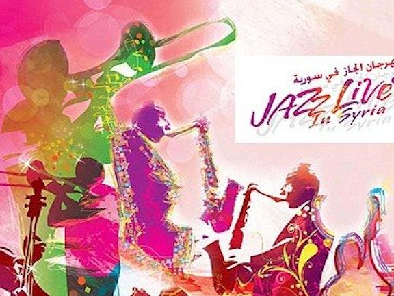 jazz_for_syria_terre_des_hommes.jpg