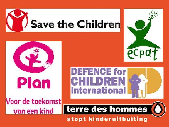 samen_tegen_kinderarbeid.jpg
