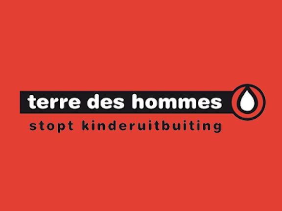 terre-des-hommes_2.png