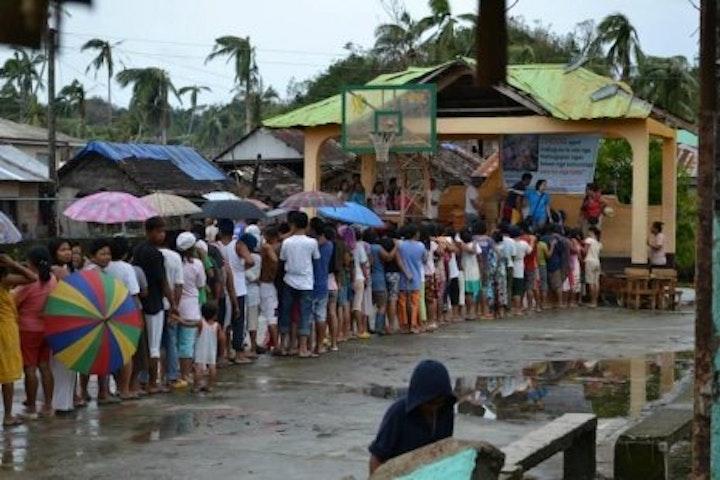 tyfoon_hayan_filippijnen_-_eerste_resultaten_noodhulp.jpg
