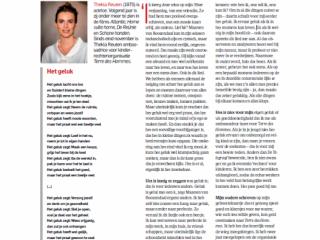 thekla_reuten_artikel.png