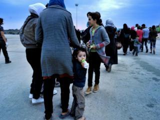 noodhulp_syrische_bootvluchtelingen_terre_des_hommes.jpg