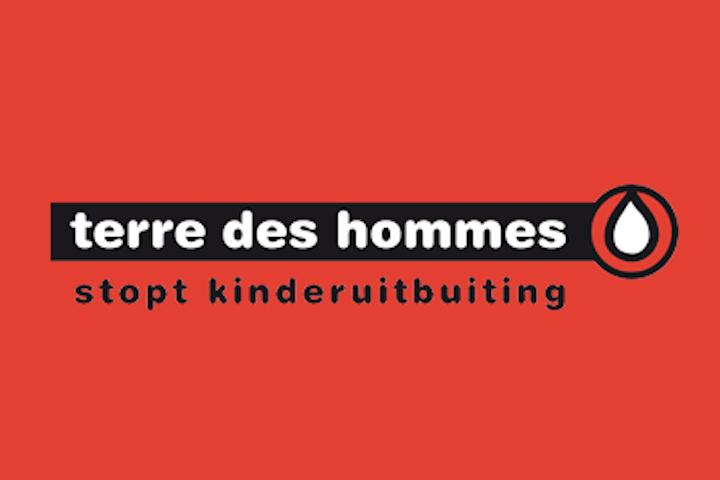 terre-des-hommes.png