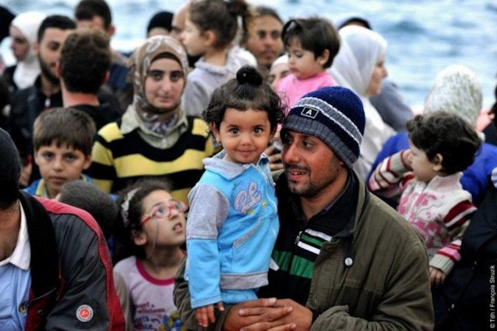 terre_des_hommes_noodhulp_syrie_1.jpg