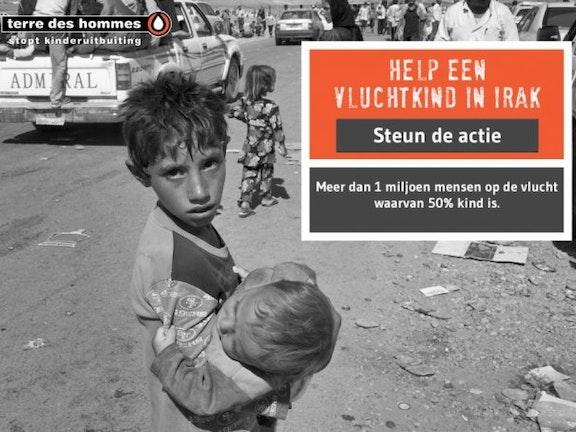 noodhulp_irak_terre_des_hommes.jpg
