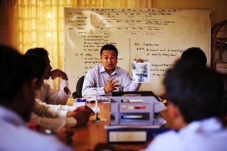 cambodja_-_wordt_vervolgd_3.jpg