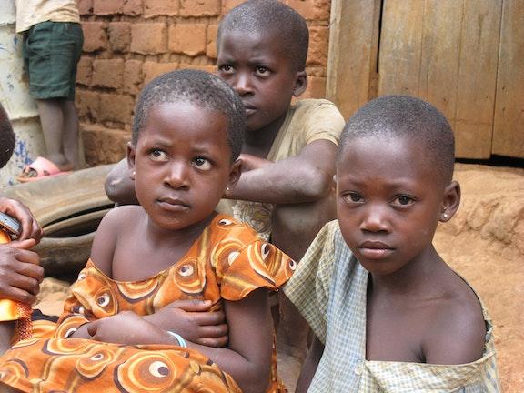 uganda_004.jpg