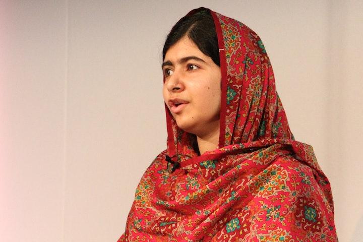 malala_yousafzai_at_girl_summit_2014-.jpg