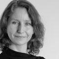 Corinda van Bohemen, Fondsenwerver, Terre des Hommes