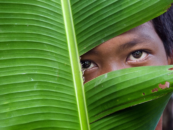 slachtoffers_misbruik_cambodja