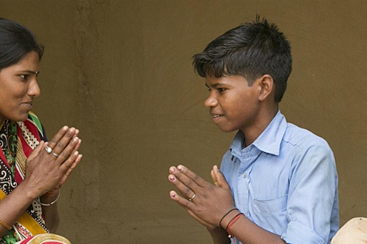 Terre des Hommes kinderarbeid India mica