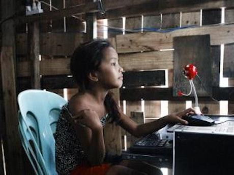 webcamseks_met_kinderen_filippijnen_seksuele_uitbuiting.jpg