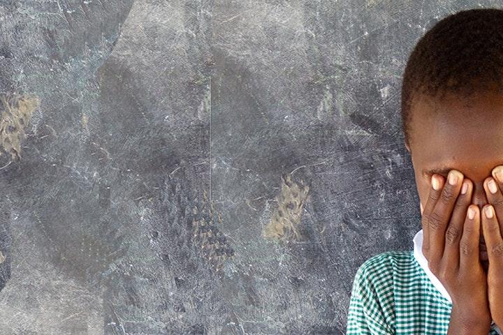 De keerzijde van het zwarte goud seksuele uitbuiting van kinderen Kenia Terre des Hommes