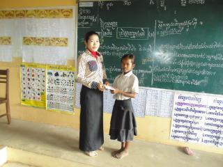 nheb_beng_and_her_teacher.jpg