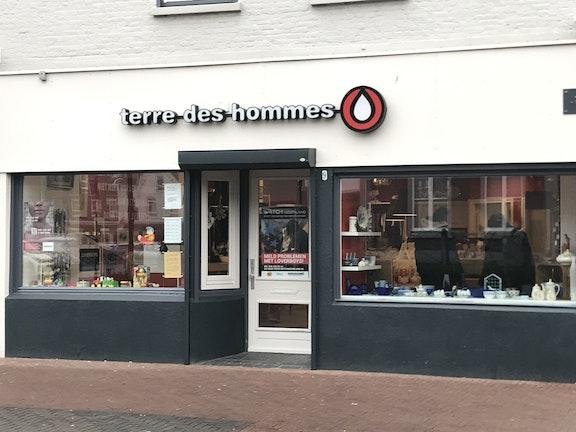 Winkel Helmond