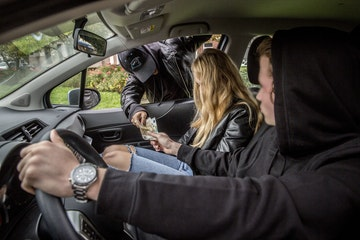 Met Watch Nederland gaan we de strijd aan tegen seksuele uitbuiting