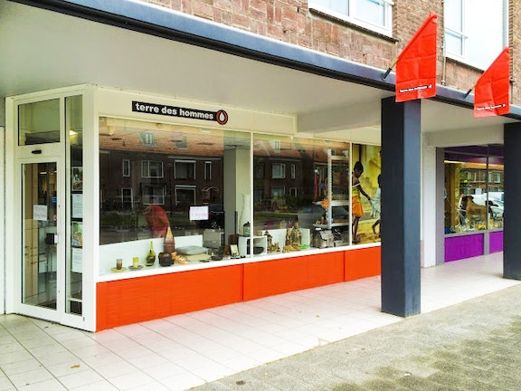 Shop at our store in Oosterhout
