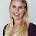 Henriette Kristiansen