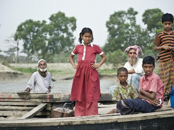 De Wereldbank vreest dat tussen de 88-115 miljoen mensen wereldwijd in extreme armoede vervallen door de corona crisis