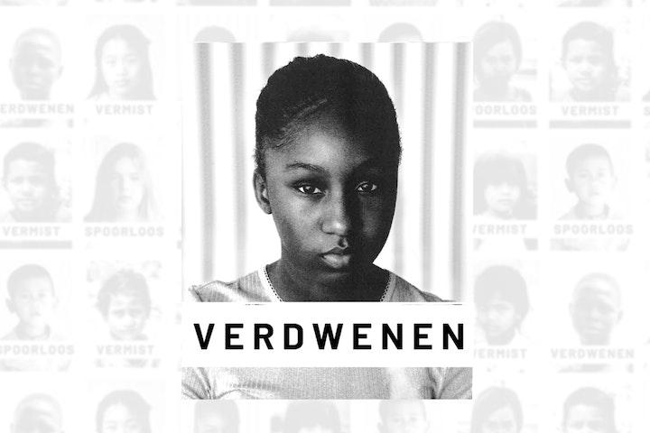Van Tanzania, de Filippijnen tot Nederland: overal verdwijnen kinderen van de radar.