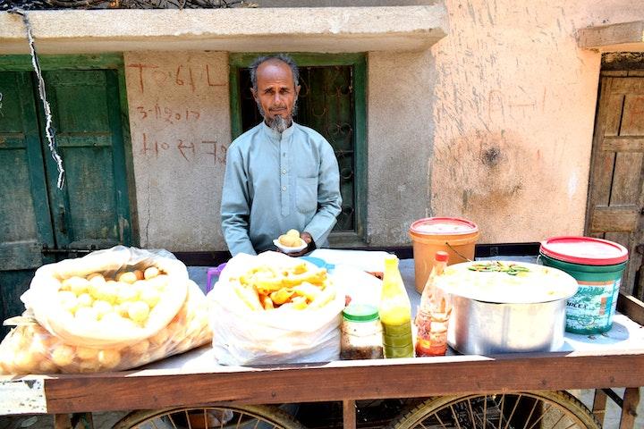 Mansur's business success helped keep his children