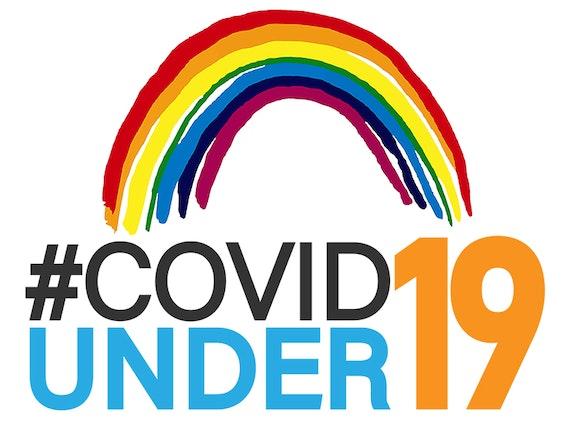 COVID under19