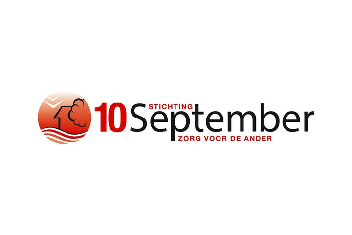 Stichting 10 September