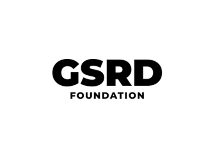 GSRD Foundation