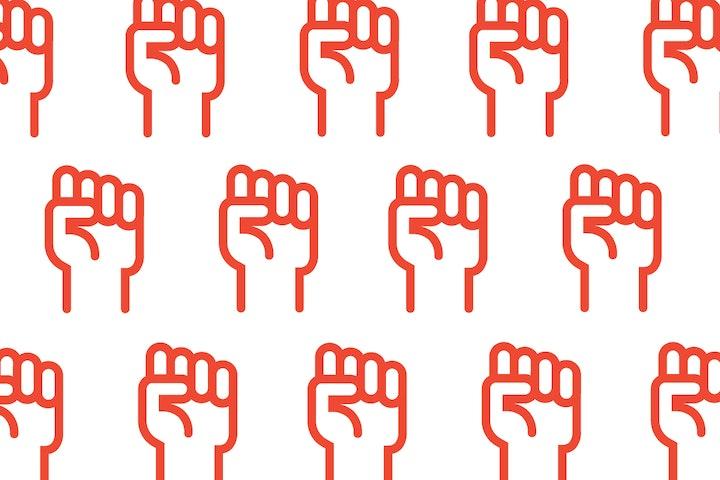 Jouw handtekening laat zien dat Nederlanders zélf om verandering vragen.