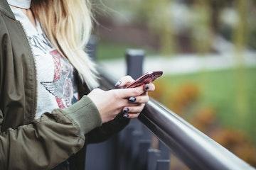 Ouders maken zich grote zorgen over online veiligheid