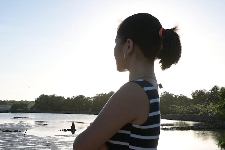 Kalay: 'Ik probeerde het steeds te vergeten, maar dat lukte niet'