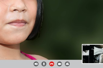 Online seksuele uitbuiting van kinderen in de Filipijnen groeit 'Hotels laten kinderen zelfs in hun eentje naar kamers gaan'