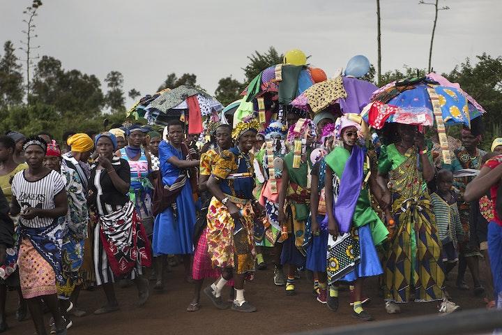 Programma update: Afrika Kindermisbruik 2020 (publicatie juli 2021)