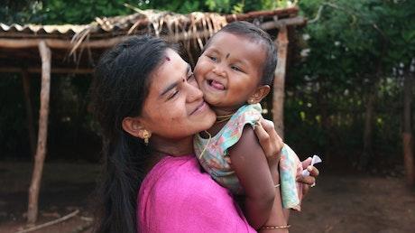 Azië Kindermisbruik 2020 (publicatie juli 2021)