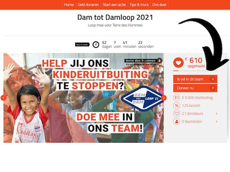 Dam tot Damloop 2021 -3