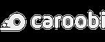 Logo undefined