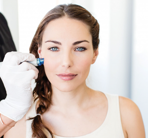 The Hype Over HydraFacials: Are They Really Better Than Regular Facials?