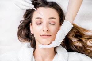The Customizable Benefits of Injectables