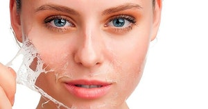 Are Chemical Peels the Secret to Beautiful Skin?