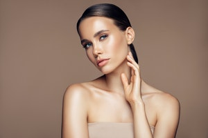 5 Skin Brightening Ingredients You Need to Know!