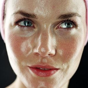 Best Product Ingredients for Oily Skin