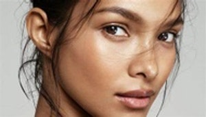 Is Vitamin C a Skin Care Superstar?